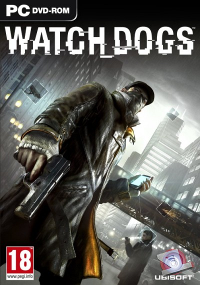 descargar Watch Dogs Complete Edition
