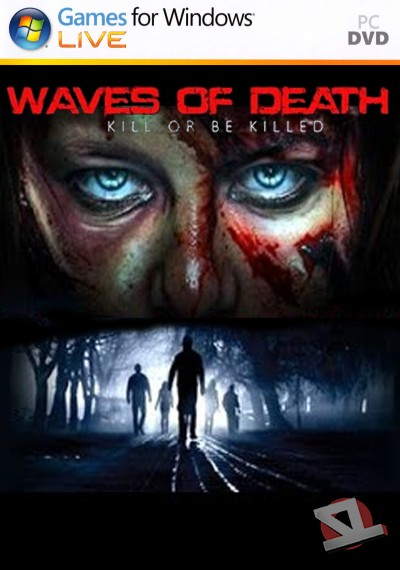 descargar Waves of Death