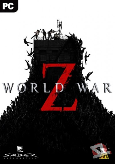 descargar World War Z