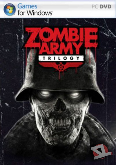 descargar Zombie Army Trilogy