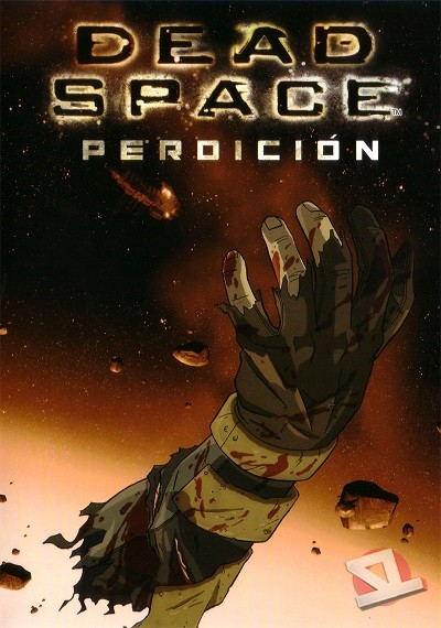ver Dead Space: Perdición