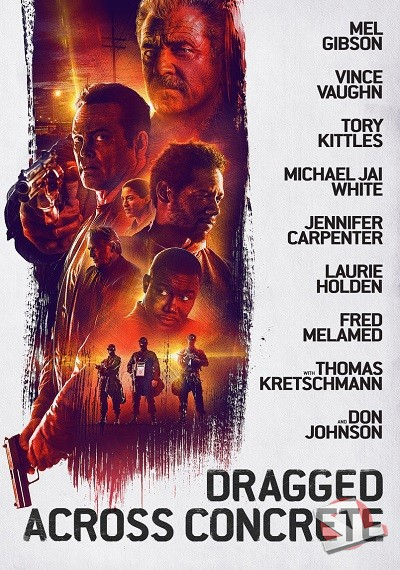 ver Dragged Across Concrete
