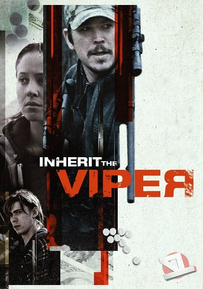 ver Inherit the Viper