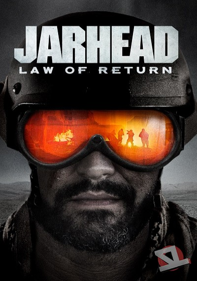 ver Jarhead: Law of Return