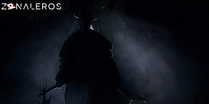 Jeepers Creepers 3 gratis