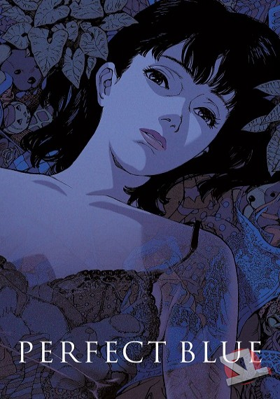 ver Perfect Blue