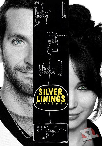 ver Silver Linings Playbook