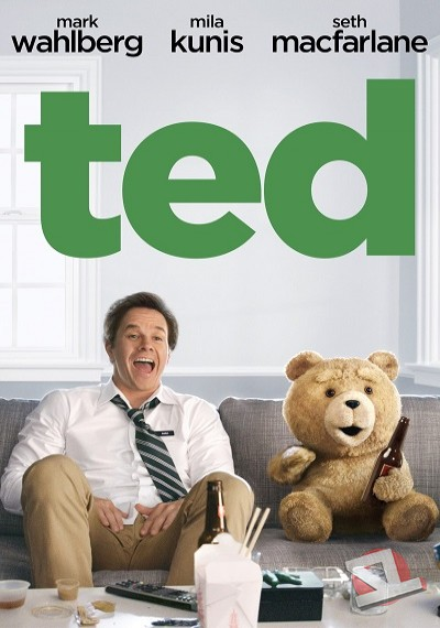 ver Ted