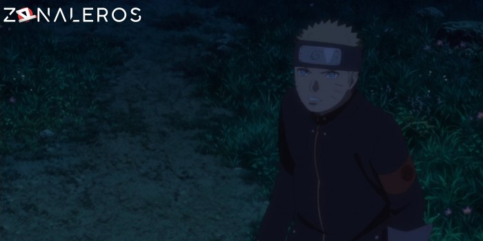 descargar The Last: Naruto the Movie